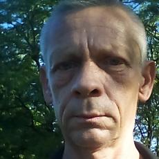 Фотография мужчины Андрей, 52 года из г. Днепродзержинск