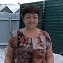 Эльмира, 66 лет