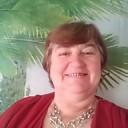Елизавета, 64 года