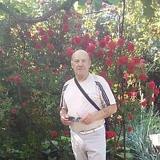 Фотография мужчины Анатолий, 69 лет из г. Помошная
