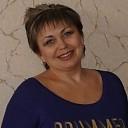 Иришка, 57 лет