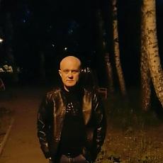 Фотография мужчины Алексей, 38 лет из г. Челябинск