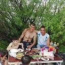 Максим Волков, 29 лет