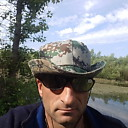 Степан, 42 года