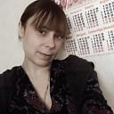 Ася, 25 лет