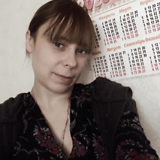 Фотография девушки Ася, 25 лет из г. Мухоршибирь