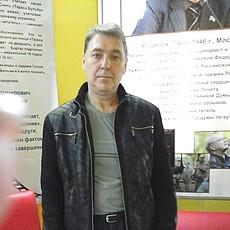 Фотография мужчины Игорь, 59 лет из г. Макеевка