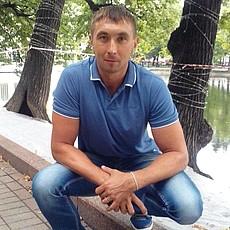 Фотография мужчины Евгений, 36 лет из г. Константиновка