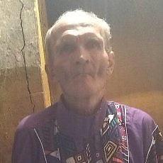 Фотография мужчины Серега, 56 лет из г. Тверь
