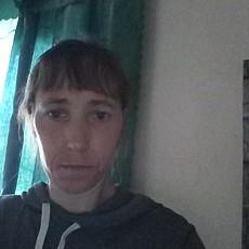 Фотография девушки Катерина, 42 года из г. Пермь
