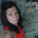 Валентина, 38 лет