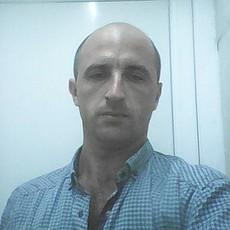 Фотография мужчины Саша, 31 год из г. Сватово