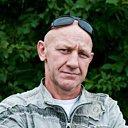 Андрей Леонтьев, 51 год