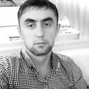 Саид, 37 лет