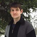 Ян, 29 лет