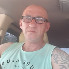 Фотография мужчины Дмитрий, 48 лет из г. Лобня