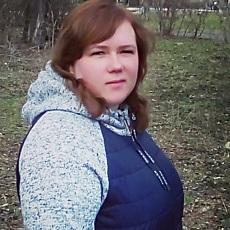 Фотография девушки Ксюша, 36 лет из г. Макеевка