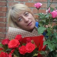 Фотография девушки Ольга, 50 лет из г. Рожище
