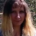Аня, 38 лет