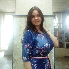 Фотография девушки Просто Девушка, 35 лет из г. Новокузнецк