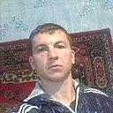 Валентин, 36 лет
