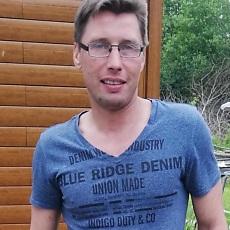 Фотография мужчины Павел, 40 лет из г. Фаниполь