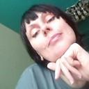 Надина, 45 лет