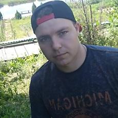 Фотография мужчины Александр, 28 лет из г. Красный Лиман