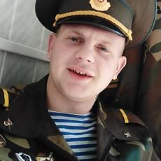 Фотография мужчины Макс, 22 года из г. Брест