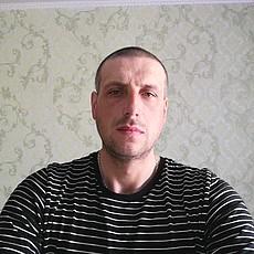 Фотография мужчины Никита, 36 лет из г. Алтайское