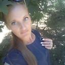 Elena, 22 года