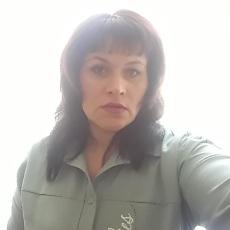 Фотография девушки Ирина, 44 года из г. Сорск