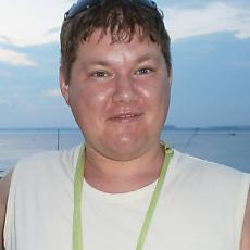 Фотография мужчины Олег, 41 год из г. Кемерово