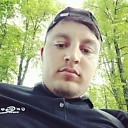 Абдулло, 26 лет