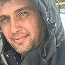 Алексей, 39 из г. Новокузнецк.