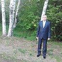 Андрей, 53 из г. Екатеринбург.