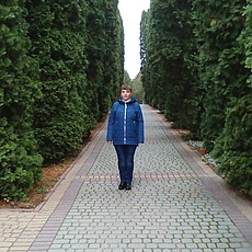 Фотография девушки Ольга, 49 лет из г. Люботин