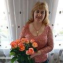Свитлана, 51 год