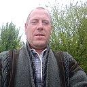 Олег Боднар, 45 лет