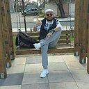 Иван, 27 лет