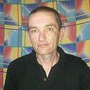 Тарик, 46 лет