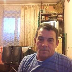 Фотография мужчины Евгений, 60 лет из г. Пермь