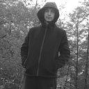 Киборг, 25 лет