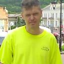 Pavel, 38 лет