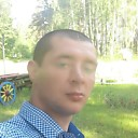 Вадик, 32 года