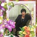 Любовь, 65 лет