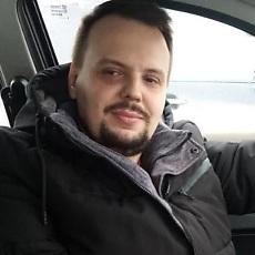 Фотография мужчины Слава, 33 года из г. Томск
