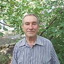 Дима, 70 лет