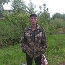 Артёмка, 35 лет