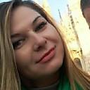 Катюня, 21 год